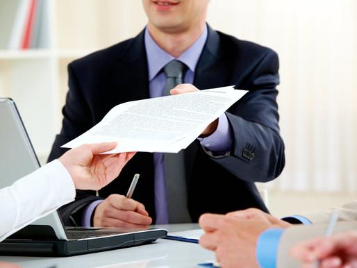 Получение лицензии МЧС в Хабаровске