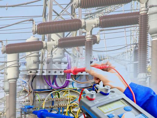 Какие услуги оказывают электротехнические лаборатории и где они востребованы
