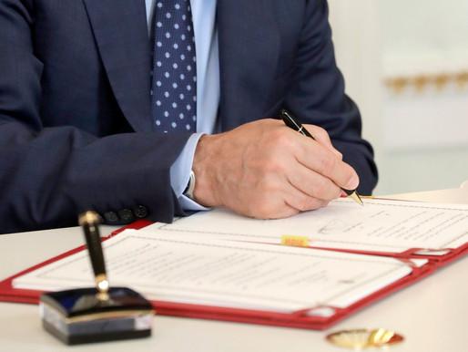 Какие изменения при получении лицензии МЧС произошли в законодательстве на 2020 год