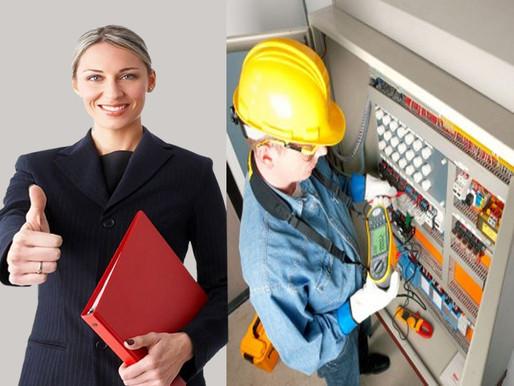 Как получить Свидетельство об аккредитации электролаборатории в Ростехнадзоре: процедура регистрации