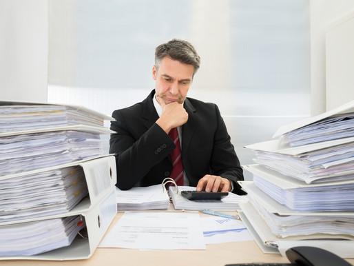 Какую помощь в прохождении лицензионной проверки МЧС оказывает «Персона ДВ»