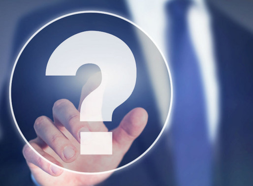 Ответы на часто задаваемые вопросы СРО, допуск, НРС
