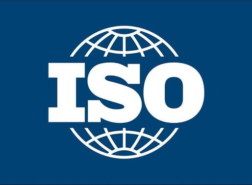 Можно ли оформлять сертификат ИСО удаленно
