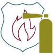 сро пожарная безопасность (2).jpg