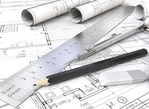 Сроки вступления в СРО в области проектирования