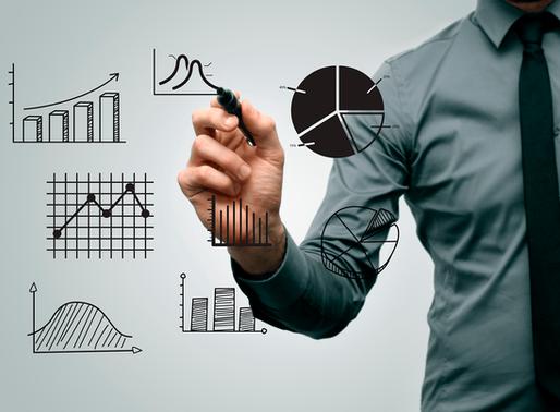 Для чего нужна Интегрированная система менеджмента (ИСМ)