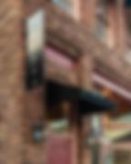 loftBuilding_Front.jpg