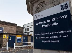 HMP-Pentonville-London-UK-07-Nov-2016.jp