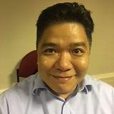 Cris Wong.JPG