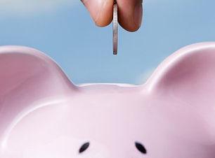 banking&saving-topsavings.jpg