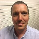 James Murphy Chairperson.JPG