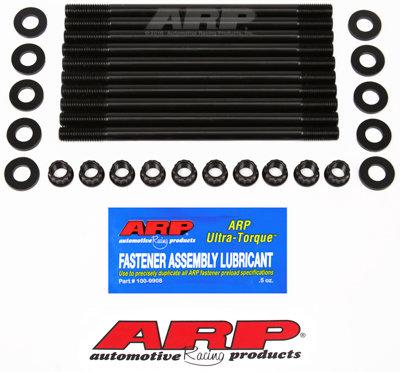 ARP Stud/Bolts - R53