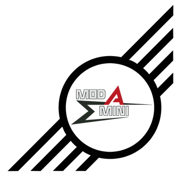 Mini mod.png