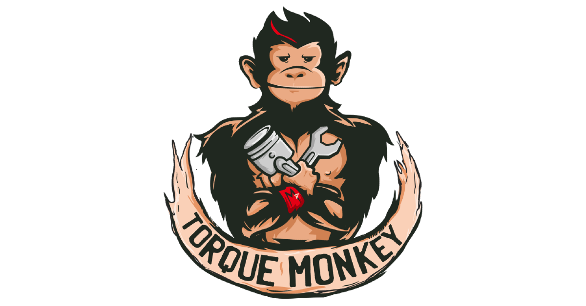 www.torquemonkey.co.uk