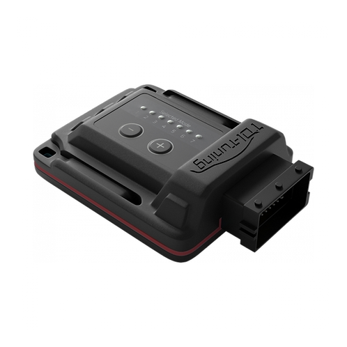 TDI Tuning Box -R56 Cooper S F56 Cooper S (Inc JCW's)