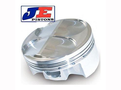 JE-Pistons - R53
