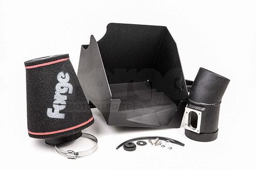 Forge Motorsport Induction kit - F56
