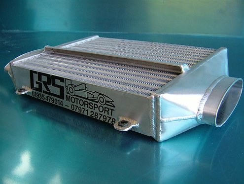 GRS Motorsport Intercooler - Mini Cooper S R53