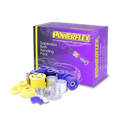 Powerflex Road Series - Handling Pack - R50, R52 & R53 (03 Onwards))