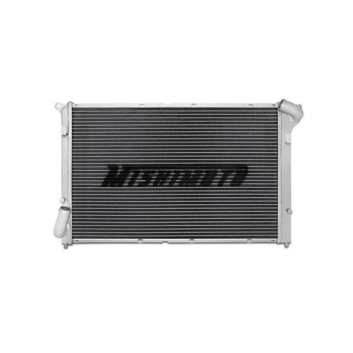 Mishimoto Radiator - R52 R53