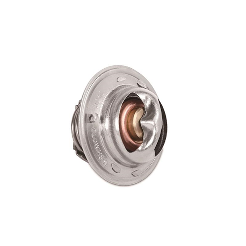 Mishimoto Racing Thermostat - R53