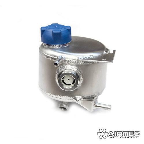 Airtec Coolant Tank R56 Silver