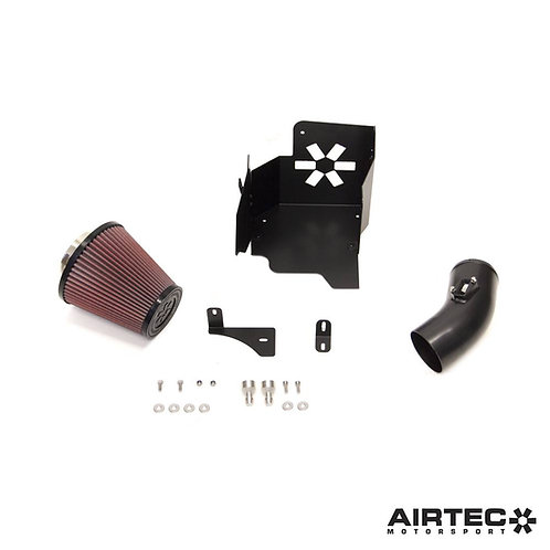 Airtec Motorsport Induction Kit GP3