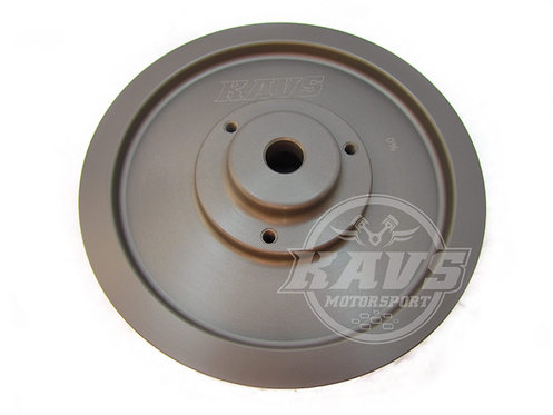 KAVS - Crank Pulley R52, R53