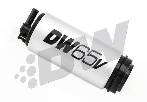 DeatschWerks DW65V - R53 and R56