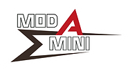 Modamini-WS_0.5x.png