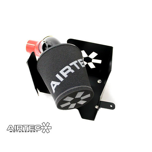 Airtec Induction Kit - F56 Cooper S & JCW