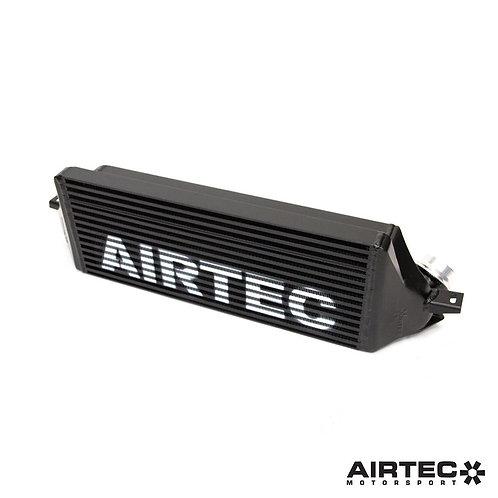 Airtec Intercooler Mini GP3