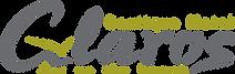 glaros logo transparent dark.png