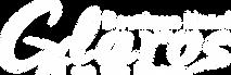 glaros logo white.png