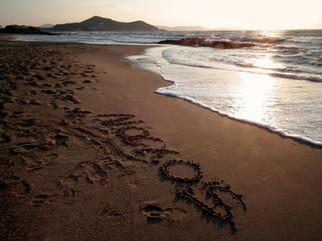 Love Naxos