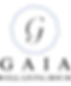 logo_transparent_background.png
