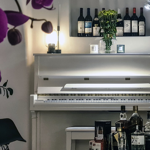 piano2021web2.jpg