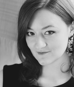 Julia Hausmann_Nadia Steinhardt 1 Kopie.