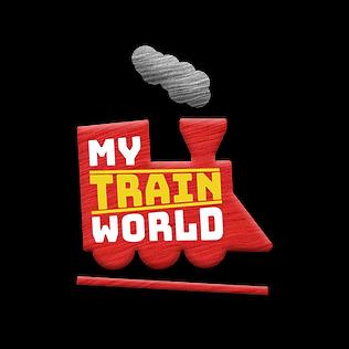 trainworldLogo.png