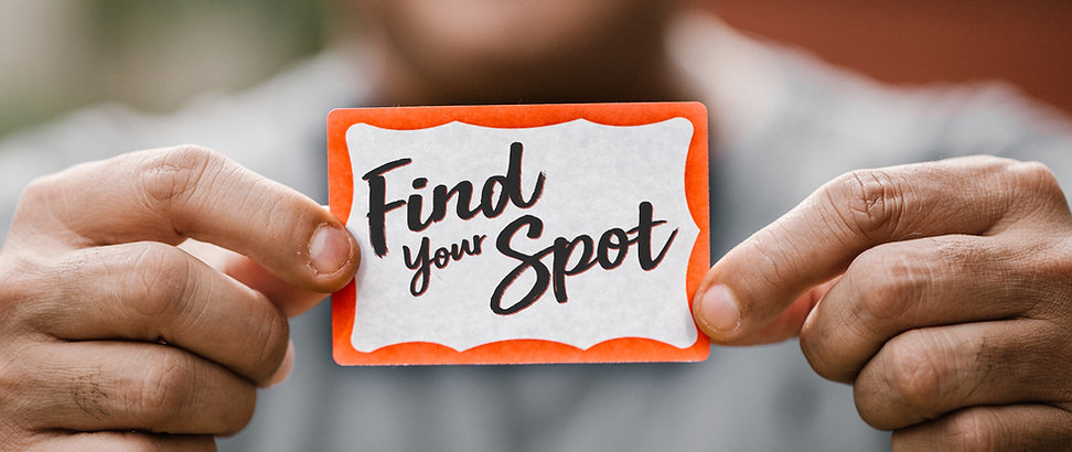 Find_Your_Spot_1920x810.jpg