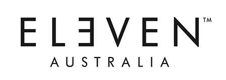 Eleven-logo-BLACK.jpg