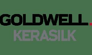 goldwell-kerasilk.png