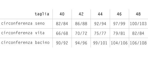 tabella misure taglie sito.jpg