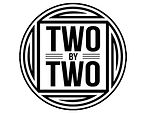 Two by Two.jpg