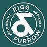 Rigg & Furrow.JPG