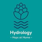 Hydrology-Logo.jpg