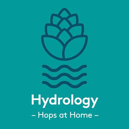 Hydrology-Logo.png