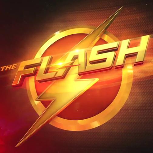 Ator do elenco principal de 'The Flash' é demitido após descoberta de comentários racistas