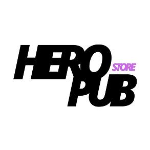 HERO CORP.png
