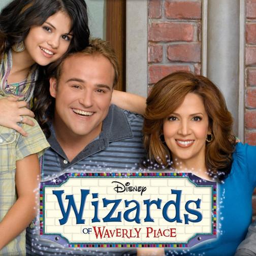 TBT da Hero: Os Feiticeiros de Waverly Place